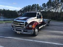 Ford F650 Tow Trucks In Florida For Sale ▷ Used Trucks On ... F6352idps_2017d450ow_tru_fosale_jdan_wrecker_mpljpg Our Weekend With A Ford F650 Tow Truck Trucks For Salefordf650 Xlt Super Cabfullerton Canew Car Aggressive Auto Towing Ltd Abbotsfords Source For In Massachusetts Sale Used On Used 2009 Ford Rollback Tow Truck For Sale In New Jersey 2017 Ram 3500 Tradesman Crew Cab 4x4 Sold Minute Man Xd Jerr Dan Pictures New York Buyllsearch 2006