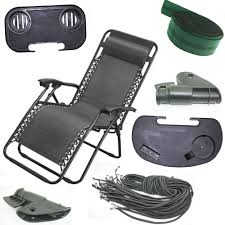 Widened Foldable Recliner Chairs Lie Flat Folding Beach Chair Non ... Detail Feedback Questions About Foldable Flute Clarinet Stand 4 Legs High Quality Camping Chair Folding Chairs Parts Buy Gmc004 Dental Portable Simple Type With Pull Rod Box Fuxing Arts Whosale Outdoor Super Beach Refurbished Lawn Repurposed Materials 10 Steps Seating Lawn Chair Sling Replacement Mesmerizing Replacement Office All Steel Long Cosco Products Antique Linen Charleston Alinum Webbing Deluxe Classicchairs Folding Chairs In B98 Redditch For 1200 Sale Shpock Fabric Padded Seat Set Of Plastic Pihaki Or Kithira Spare Parts Seat Ensemble