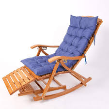 Amazon.com : Folding Rocking Chair Deck Chair Recliner ... Wooden Puppet On The Wooden Beach Chair Blue Screen Background Outdoor Portable Cheap Rocking Chairpersonalized Beach Chairs Buy Chairpersonalized Chairsinflatable Chair Product Coastal House Art Blue Sharon Cummings Tshirt Miniature Of A In Front Lagoon Hot Item High Quality Telescope Casual Sun And Sand Folding Bluewhite Stripe Version Stock Image Image Coastal Print Cat In A On The Stock Tourist Trip Summer Travel White Alexei Safavieh Fox6702c Bay Rum Na Twitteru Theres Rocking