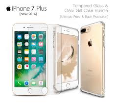 For New Apple iPhone 7 Plus 5 5
