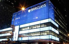 attijari wafa bank siege casablanca attijariwafa bank concrétise l acquisition de barclays bank