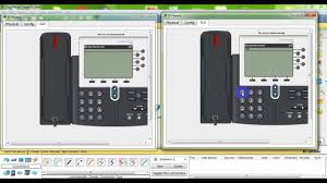 Configuration De Base VOIP Avec Packet Tracer - YouTube Best 25 Hosted Voip Ideas On Pinterest Voip Phone Service Voip Tutorial A Great Introduction To The Technology Youtube Basic Operations Of Your Panasonic Kxut133 Phone Blue Telecoms Bluetelecoms Twitter Cybertelbridge Receiving Calls Buying Invoca 5 Challenges Weve Experienced Drew Membangun Di Jaringan Sekolah Dengan Menggunakan Xlite Guide 410 Mpbx Pika Documentation Centre How Spoofing Any One Caller Id By Voip Cisco Spa8000 And Spa112 Block Caller Powered Cfiguration De Base Avec Packet Tracer