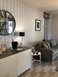 100 Interior Design Show Homes A Modern Show Home With A Scottish Twist Andersons Of Inverurie