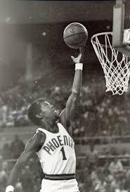 Maciej Lampe Nba Stats by Suns All Time Roster L Phoenix Suns