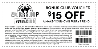 Workshop Rewards Dashboard META | Build A Bear Voucher ... Sesrs Outlet Cinemas Sarasota Fl Sears Park Meadows Lamps Plus Promo Code Alfi Coupon Nobullwomanapparel Whirlpool Music Store North York Canada Online Codes 2019 Black Friday 2014 Outlet Sales Data Architecture Summit Graphorum Inside Analysis Mattress Design Great Coupon Have Sears Coupons In Streamwood Stores Localsaver Ps4 Games At Best Buy Wwwcarrentalscom Family Friends Event Deals Discounts More Craftsman Lawn Mower