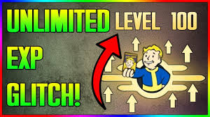 Fallout 76 - NEW UNLIMITED / Grenade XP Glitch! After Patch (In Depth  Tutorial) Fallout 76 Wasteland Survival Bundle Mellow Mushroom 2019 Coupon Avanti Travel Insurance Promo Code 2999 At Target Slickdealsnet Review Of A Strange Boring And Broken Disaster Tribute Cog Logo Shirt Tee Item Print Game Gift Present Idea Geek Buy Funky T Shirts Online Ot From Lefan09 1466 Dhgatecom Amazoncom 4000 1000 Bonus Atoms Ps4 1100 Atomsxbox One Gamestop Selling Hotselling Cheap Bottle Caps Where To Find The Best Discounts Deals On Bethesda Drops Price 35 Shacknews