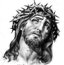 30 Different Jesus Tattoos That Will Show You Peoples Perception Of Christ Nazareth Or As We Commonly Call Him Simply