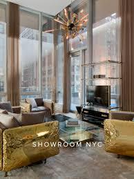 100 How To Design Home Interior Boca Do Lobo Luxury Exclusive Furniture Manufactures