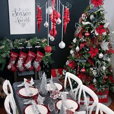Simple Ways to Make Your Place Special for Christmas The Christmas