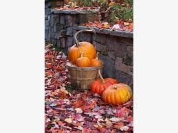 Pumpkin Patch Avon Ct by Oct 14 St James Church Annual Fall Craft Fair Farmington Ct