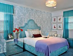 Wonderful 12 Year Old Girl Rooms The 33 Best Images About Room Decor On Pinterest