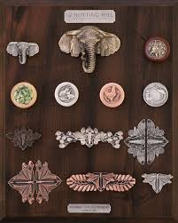 Sea Life Cabinet Knobs by 100 Rooster Cabinet Knobs Charming Door Knob Kitchen