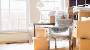 Cheap Moving Boxes, Trucks, And Other Money-Saving Hacks Revealed ...