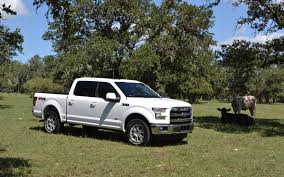 Ford F-150's Fuel Consumption: The EPA Has Spoken - The Car Guide 2014 Sierra V8 Fuel Economy Tops Ford Ecoboost V6 Duramax Buyers Guide How To Pick The Best Gm Diesel Drivgline 2017 Gmc Denali 2500hd 7 Things Know The Drive Top 5 Pros Cons Of Getting A Vs Gas Pickup Truck Ram Trucks Efficienct 5pickup Shdown Which Is King Heavyduty Consumer Reports Nissan Mileage Limited Most Efficient Top 10 Get Better Gas Mileage From Your Car Or Truck Saving 12ton Shootout Trucks Days 1 Winner Medium Duty Small With Inspirational 2015 F 150 2 Valley Chevy