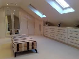Loft Conversion My Third Floor Closet And Dressing Room