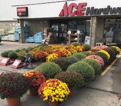 Ace Hardware Christmas Tree Bag by Hahn Ace Hardware Hartford Home Facebook