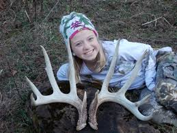 Deer Antler Shed Hunting by 5 Tips From A 12 Year Old Shed Hunting Master Realtree