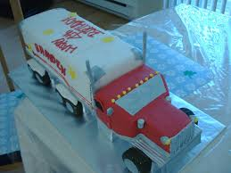 Sweet And Savoury: May 2010 Childrens Birthday Specialty Custom Fondant Cakes Sussex County Nj Howtomafiretruckcake Hit Me That I Should Make Fire How To Make A Trucking Awesome Boys Birthday Cake Williams 4th Cake Pinterest Xbox Cake Optimus Prime Truck Process Love2dream Do You Trucks Tubes And Taquitos Beki Cooks Blog How To Make A Firetruck To Dump Monster Cakes Decoration Ideas Little Blue Smash Buttercream Transfer Tutorial Cstruction Photo On Flickriver