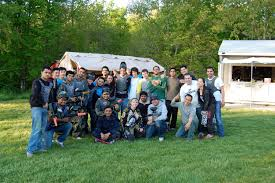 Paintball Barn | Lady Paintball My Team At An Event Last Sunday Album On Imgur Golding Barn Raceway Grendon Lakes England Pitchupcom Paintball Lady Camping Rafting Benamej Spain I Rember When Mtv Played Good Music Ot 36 Page 92 Charging Into A New Camp Family Vacations Adventures Woodloch Resort Nationwide The Best Patballing Deals Adams Farm