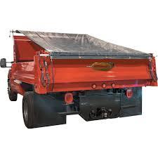 100 Dump Trucks For Sale In Oklahoma Buyers Tarp Roller Kit 7ft X 18ft Mesh Tarp Model DTR7018