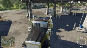 100 Semi Truck Games Hulk Fixed LS 2019 Farming Simulator 17 2017 Mod