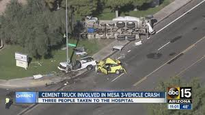 Cement Truck Involved In Mesa Crash - YouTube Cyclist Killed After Being Run Over By Cement Mixer In Hamilton Sthbound I580 Open Near Moana 1 Northbound Lane Still Blocked Cement Mixer Truck Accident Lawyers Dallas Texas Mother And Two Children Injured Struck Truck Msha Releases Final Report On Accident Gabriola British Columbia Canada Stock Driver Rescued After Crash Down Hollywood Hills Flips Crash Garden State Parkway 6abccom Sinks Peru Free Newstribcom Scene The Old Woodland Park School Sheridanmediacom Driver Rushed To Hospital Following Cstruction Man Rollover