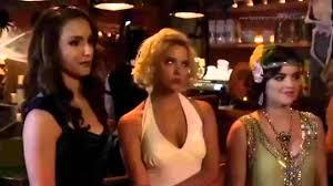 Pll Halloween Special Season 3 by Pretty Little Liars Season 3 13 3x13 Sneak Peek 1 Youtube