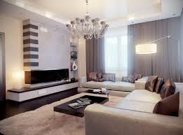Paint Colors Living Room Accent Wall by Brown Couch Accent Walls And Accent Wall Colors Accent Wall Ideas