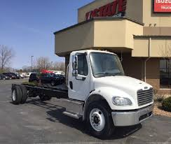 2019 Freightliner M2 106 - Andrew Rice Vocational Sales Manager Istate Truck Center Linkedin Welcome To New Distributor Istate Extreme Brake Tristate Of Memphis Competitors Revenue And Employees Careers Inc Owler 2018 Isuzu Ftr 2011 Freightliner Cascadia Concrete Materials Posts Facebook 2006 Columbia Ebay 2003 Sterling Lt9513