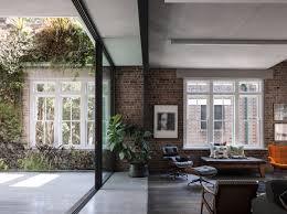 100 Mck Architects Pigeon Shed MCK Vitrocsa Australia