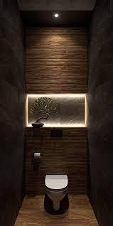 37 Attractive Modern Bathroom Design Ideas For Small 37 Modern Bathroom Design For Small Space Bathroom