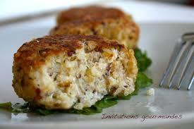 cuisiner le boulgour croquettes de quinoa boulgour au parmesan et basilic invitations