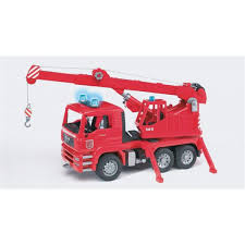 MAN TGA Fire Engine Crane Truck With Lights And So 9 Fantastic Toy Fire Trucks For Junior Firefighters And Flaming Fun Bruder 116 Man Engine Crane Truck With Light Sound Module At Toys Slewing Laddwater Pumplightssounds Bruder Toys Water Pump Lights Youtube Mack Granite 02821 Product Demo Amazoncom Jeep Rubicon Rescue Fireman Vehicle Sprinter Toyworld Rseries Scania Mighty Ape Australia Tga So Mack Side Loading Garbage A Video Review By Mb Arocs Service 03675
