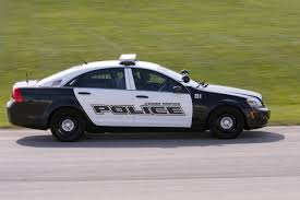 Cedar Rapids Man Attacks Two Women, Striking One With A Cane, And ...