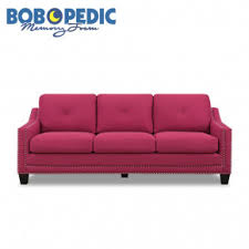 living room furniture deals outlet bob s discount furniture