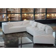 Couch Images Wood Cloth Cover Design Corner Leather Latest Fabric