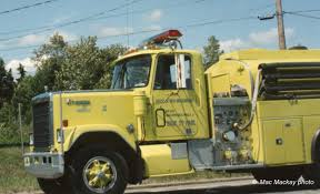 Truckfax: September 2011 Freightliner Onhighway Lower Your Real Cost Of Ownership Bison Transport Success Story Trucks Youtube Trucking Canute Ok Best Truck 2018 Volvo Vnl780 34271 Flickr The Transporter Sustainability Firms Already Rolling Winnipeg Free Press Gun Truck Wikipedia Alton Palmer Llc Havelaar Canada Tca And Carriersedge Release 2016 Listing Fleets To Drive Ats Company Drive 1