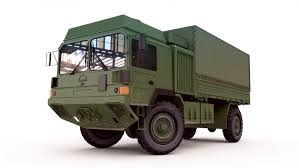 SX44 Man Military Truck 3D Model In Transport 3DExport Exmarine Rcues Victims In Military Vehicle Cnn Video Heng Long 116 Radio Remote Control 3853a Military Truck Car Tank Old Trucks For Sale Vehicles Pinterest Trucks From Titan Transport 3d Model M35 Series 2ton 6x6 Cargo Truck Wikipedia Dofeng Off Road For Sale Buy Vehicle Covers Rba Axle Commercial Components Rba Ltd 1952 Bobbed Power Steering Automatic 5 Ton Axles Rent Humvee M998 On The Road Insured Stewart Stevenson Military Truck Tractor M1088a1