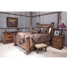 Best 25 Rustic Bedroom Furniture Ideas On Pinterest King Bed Inside Sets Interior 7