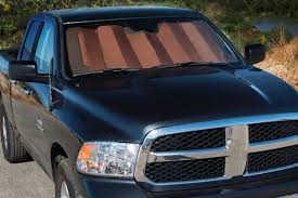 Sun Shades - Dickies® - Kraco 12 Best Car Sunshades In 2018 And Windshield Covers For Custom Cut Sun Shade With Panted 3layer Design Sunshade 3pc Kit Bluesilver Jumbo Front 2 Side Shades Window Blinds Auto Magnetic Sun Shades Windows Are Summer And Winter Use Amazoncom Premium Shade Free Magic Towel Chamois Sizes Shop Palm Tree Tropical Island Sunset Bubble Foil Folding Accordion Block Retractable Side Styx Review Aftermarket Rear Youtube Purple Tropic For Suv Truck Disney Pixar Cars The Green Head