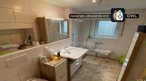 kaufen einfamilienhaus neu modernisiertes