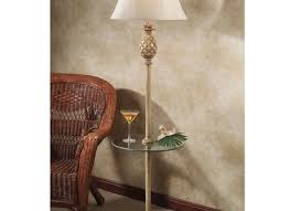 Halogen Torchiere Floor Lamp 300 Watts by 300 Watt Halogen Torchiere Floor Lamps Floor Lamps Svauh