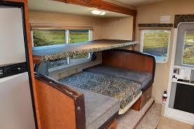 100 Arctic Fox Truck Camper Northwood 1150