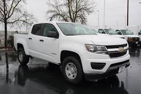 100 Chevy Used Trucks New Cars SUVs At American Chevrolet Rated 49 On
