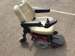 Jazzy Power Chairs Accessories by Mobility Chair Ebay