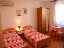100 Casa Leona Official Site Apartments In Rovinj