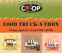 Upcoming Events | Swarthmore CO-OP Food Truck Events In Drummond Today And Upcoming Reds 615 Kitchen Food Truck Events Nashville Tennessee Menu Los Angeles Event Harlem Shake By Baauer W Freddys St Louis 2016 Best Image Kusaboshicom Adams Ridge Roundup Torontos Biweekly Festival Is Back For 2018 Toronto Ronto The Top 10 Locations Local Every Day Of The Work Week Spooktacular Movie Night More Family Friendly Calendar Eats At Peller Estates Clifton Hill Niagara Falls Canada Welcome To Warwick Festival Ny Vernon Nj Archive Exhibit A Brewing Company