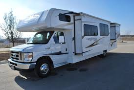 Exquisite Coachmen Leprechaun 32' Class C Motorhome Rental Nampa Idaho Elite Crane Rental Hamilton On The Ultimate Mobile Game Truck And Laser Tag New Age Gaming Truckhire Hashtag On Twitter Budget Car 2000 Las Vegas Blvd S Shealytruckcom 29 Thor Freedom Class C Rv How To Get Status Through Premium Credit Cards Wheelchair Vans For Sale In Illinois Personal Mobility Police York Rental Truck Businses Trained Spot Leaserental Alleycassetty Center
