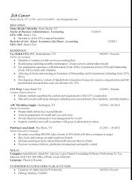 Accounting Resume Guidelines 910 Cpa Designation On Resume Soft555com Barber Resume Sample Objectives For Cosmetology Kizi Games Azw Descgar 1011 Public Accouant Examples Accounting Cover Letter Example Free Cpa The Ultimate College Essay And Research Paper Editing Entry Level New Awesome With Photograph Beautiful Which Professional Financial Executive Templates To Showcase Your On Atclgrain Wonderful 6 Objective Grittrader Format For Fresh Graduates Onepage