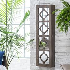 Amazon.com: Belham Living Lighted Locking Quatrefoil Wall Mount ... Belham Living Swivel Cheval Mirror Jewelry Armoire Hayneedle Lighted Wall Mount Locking Cherry Mounted Mirrored Driftwood Decorating With And Lock For Double Door Quatrefoil High Gloss Kohls Box Amazoncom Wallmounted Wooden 145w X Southern Enterprises 4814 In 1412 2018 Cabinet Organizer